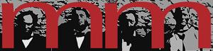 Mutiny Music Logo