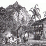 Pitcairn Village