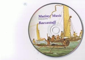 MM CD CD